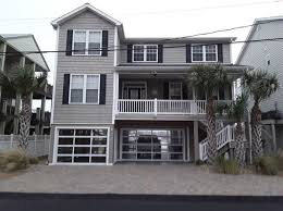 north myrtle beach sc for sale by owner fsbo 28 homes zillow