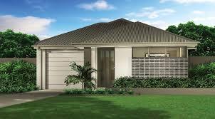 Home Design Gold Coast Fontana 18 4 Bedroom New Home Design Nutrend Homes New Home