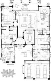 Small Adobe House Plans Original Luxury Style Southwestern Adobe House Plans Designs
