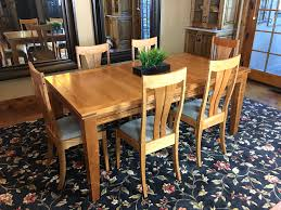 How To Build Dining Room Chairs by Dining Chair The Wood Whisperer
