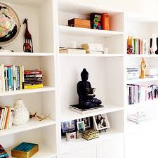 Organizing Bookshelves by 72 Best Bookcase Styling Images On Pinterest Architecture Book