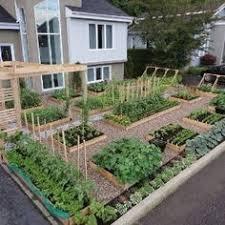 Vegetable Garden Bed Design by Vegetable Garden Design Ideas Australia Excellent Raised Garden