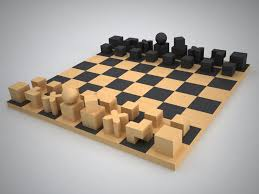 Chess Board Design 84 Best Chess Images On Pinterest Chess Sets Chess Pieces And