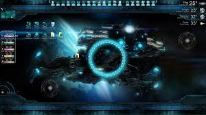 windows 8 icone bureau h u d 2 0 theme pack for windows 8 by thethemer on deviantart