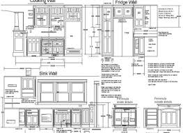 Kitchen Cabinets Plans Bathroom Cabinets Bathroom Wall Cabinet Wall Cabinet Plans