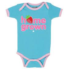 baby u0026 toddler shopcaseih com