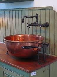 rustic kitchen faucets loving this rustic faucet looks like we re heading to the