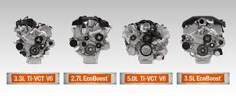 engine for ford f150 2018 ford f 150 truck america s best size ford com