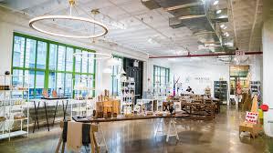 store interior design wanteddesign