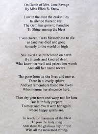 memorial poems for memorial poems images search