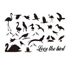 compare prices on bird chest tattoo online shopping buy low price