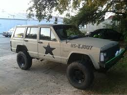 tan jeep cherokee tan xj club jeep cherokee forum
