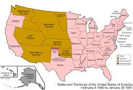 map us states colorado colorado territory articles colorado encyclopedia