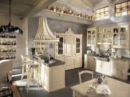 French Style Kitchen Ideas 73 Best Pretty Off White Kitchens Images On Pinterest Off White