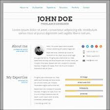 Best Text For Resume by 68 Best Portfolios Cv U0027s And Selfbranding Images On Pinterest Cv