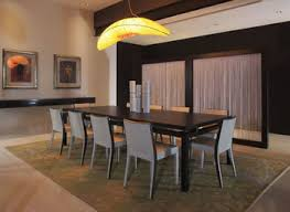 Dining Room Fixtures Contemporary by Modern Dining Room Lighting Fixtures Formal Dining Room Lights