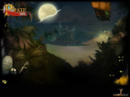 halloween background 1024 x 1280 holiday desktop background free downloads pirate101 online game