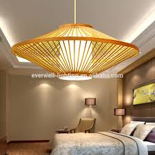 Lamp Designs List Manufacturers Of Bamboo Lamp Designs Buy Bamboo Lamp Designs
