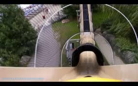 dells black friday black anaconda water coaster hd pov noahs ark waterpark is a