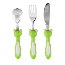 kitchen knives for children buy wholesale child kitchen knife from china child kitchen