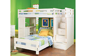 rooms to go kids bunk beds genwitch