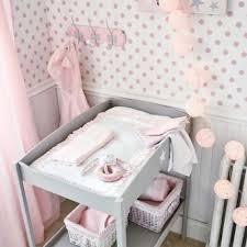 chambre bébé confort ladaire chambre enfant le sur pied b bebe confort axiss 6