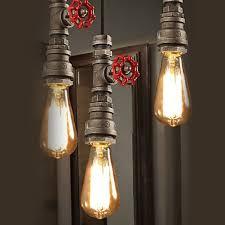 Pendant Bar Lighting by Online Get Cheap Antique Bar Lights Aliexpress Com Alibaba Group