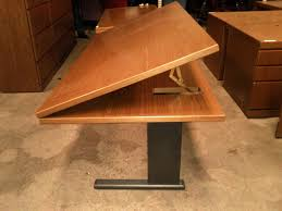 Commercial Drafting Table Commercial Drafting Table Hamilton Electric Drafting Table
