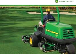 john deere lawn mower 7500 user guide manualsonline com