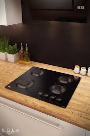 Chalkboard Kitchen Backsplash by Product Visualiaztion For Teka Freelancers 3d