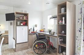 cuisine pmr mobil home louisiane taos pmr azur résidence mobile