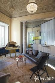 interior design soft soft home elle decor italia