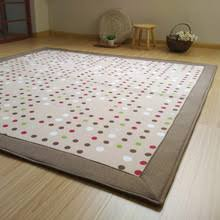 Fashion Rugs Popular Large Square Rugs Buy Cheap Large Square Rugs Lots From