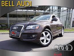 bell audi hours audi r8 cars for sale in edison jersey