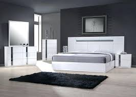 king bedroom sets modern bedroom sets furniture white modern bedroom sets furniture white
