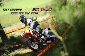 moto top consommation moto d u0027après vos avis et tests maxitest moto