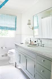 Bathroom Vanity Grey by 248 Best House Master Bath Images On Pinterest Bathroom Ideas