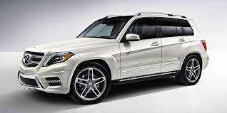 mercedes suv 2015 take a look at the mercedes glk class luxury of