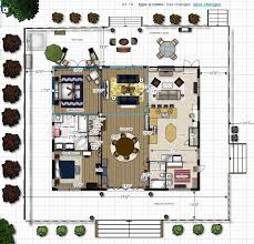 downward stairs the floorplanner platform trot house plans created this in floor planner and as