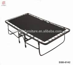 Home Rollaway Beds Folding Extra Bed Hotel Extra Bed Folding Bed