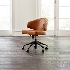 best place to buy office cabinets 9 best office chairs 2020 for design architectural