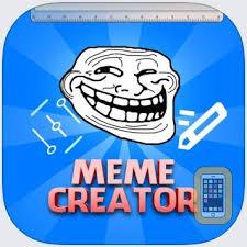 Meme Generator Custom - inspirational meme generator custom image meme designer creator
