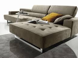 Polaris Sofa Corner Sofa Contemporary Leather 3 Seater Malaga By