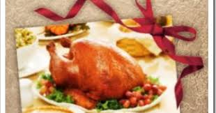 winn dixie thanksgiving dinners 2017 think n save