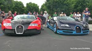 bugatti gold and white 1200hp bugatti veyron grand sport vitesse start up revs youtube