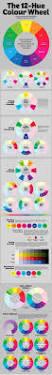 best 25 colour wheel ideas on pinterest color theory color