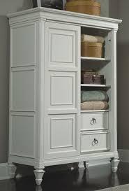Ashby Bedroom Furniture 10 Best Bedroom Furniture Images On Pinterest Bed Furniture