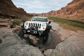 jeep quotes moab white jeep socal jeeps