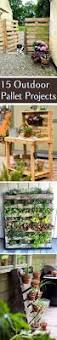 Patio Furniture Using Pallets - best 20 used pallets ideas on pinterest tvs for dens reclaimed