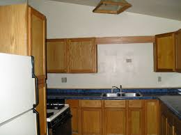 Armstrong Kitchen Cabinets Kitchen Kompact Mellowood Cabinets U2013 Cabinets Matttroy Within